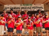 2007-37th-annual-ukulele-festival-101