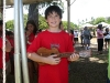 2007-37th-annual-ukulele-festival_054