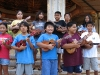 2007-37th-annual-ukulele-festival_062