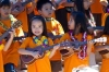 2010 Festival Keiki Ukulele.photo Don Poole - 03