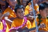 2010 Festival Keiki Ukulele.photo Don Poole - 17